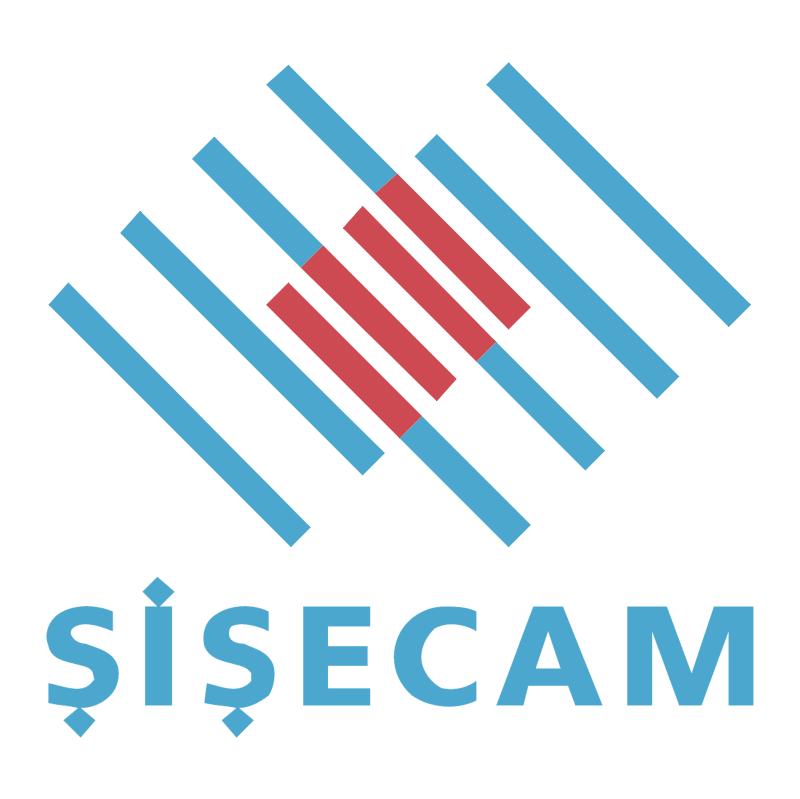 Logo Sisecam